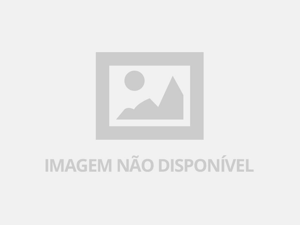 Macaé Array - Terreno à venda